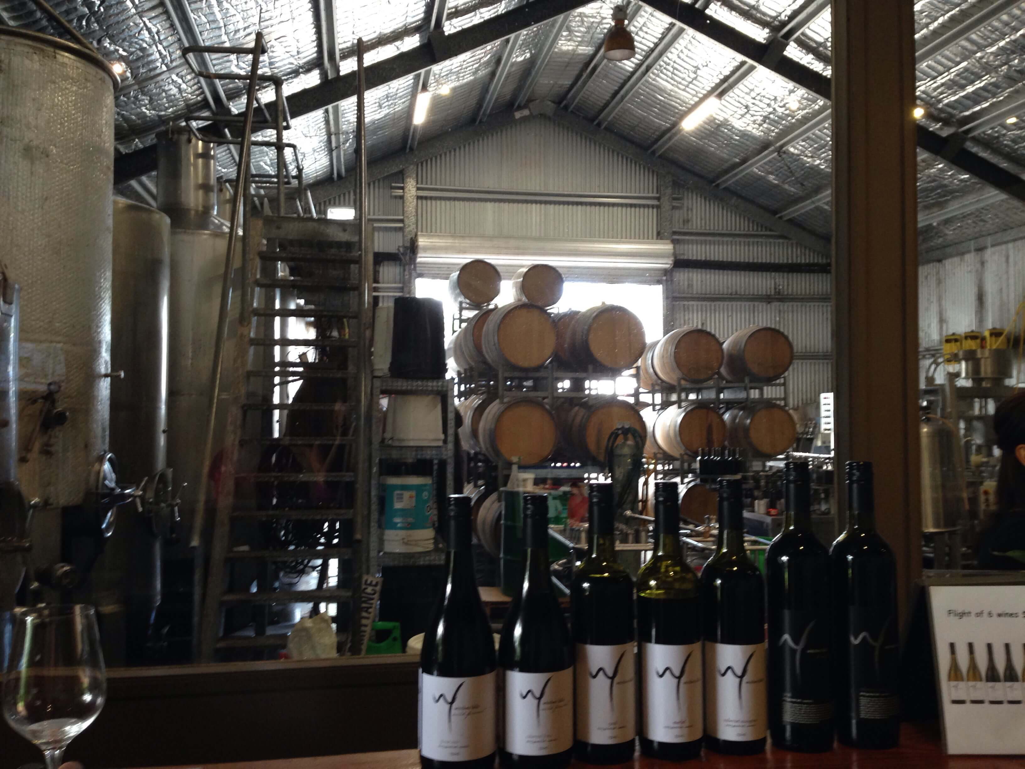 witches-falls-winery-mount-tambourine-wineries-on-41
